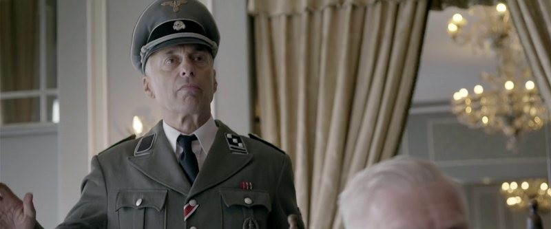 Riphagen 2016 Riphagen 2016 NF 720p - 1080p DUAL TR-GER Türkçe Dublaj - Tek Link Film indir