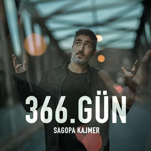 Sagopa Kajmer - 366.Gün (2017) Sözleri Full Mp3 İndir