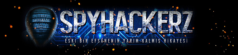 SpyHackerz.Com Hack Forum - Hack Forumu - Hack - Turkish hack - Hack Forum