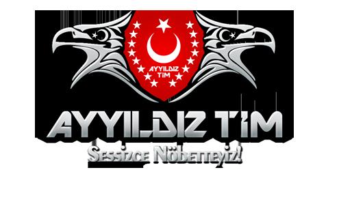 AYT Logo