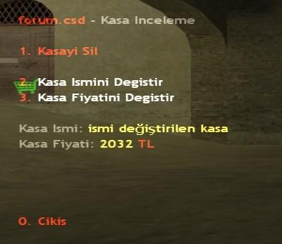 l927d3g
