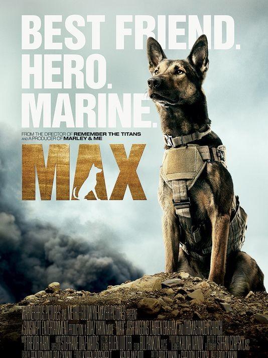 2015 Yapımı Max Filmi Türkçe Dublaj Tek Link İndir