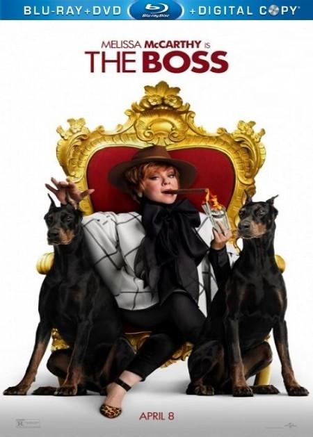 boss patron hd izle indir bak