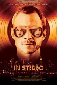 Stereo – In Stereo 2015 BRRip XviD Türkçe Dublaj – Tek Link