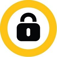 Norton Security and Antivirus Premium v3.17.0.3205 [Unlocked] | APK İndir