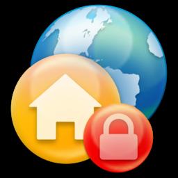 Loaris Trojan Remover 2.0.22 Türkçe | Katılımsız
