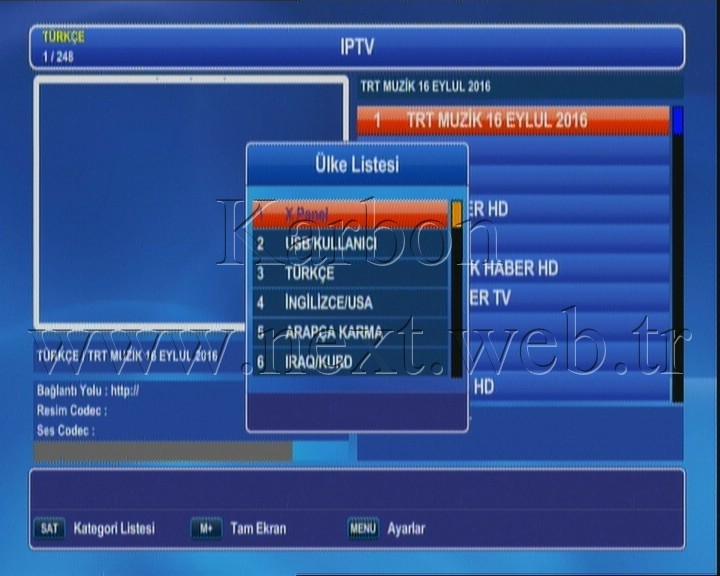 lEXP7b.jpg