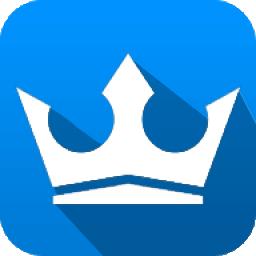 Kingroot Pc İndir Android Cihaz Rootlama Programı