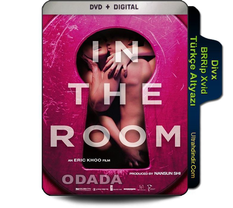 in the room movie download