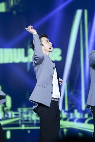 Donghae/동해 / Who is Donghae? - Sayfa 5 LO0aPl