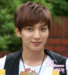 Super Junior Eski Fotoğrafları LO0o9J