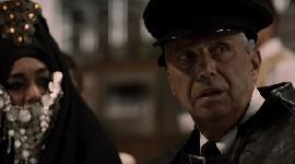 Ölüm Yarışı Filmi indir Tr Dublaj Ekran Görüntüsü 2