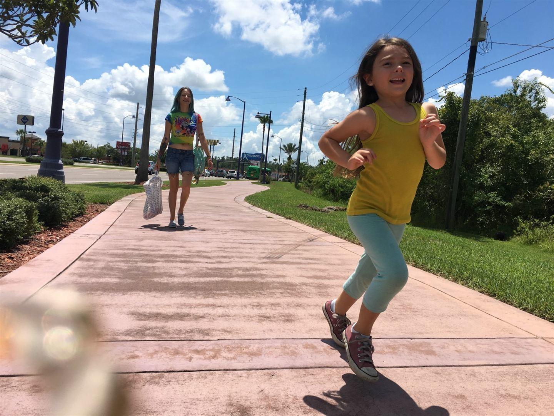 Florida Projesi filmi Turbobit indir Ekran Görüntüsü 2