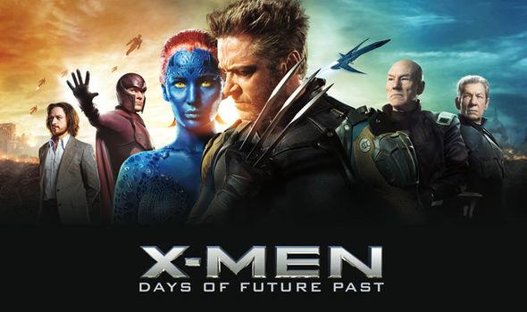 X-men Yeni Mutantlar 2018 Film Fragmanını Orijinal Seyret