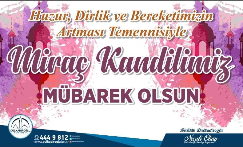 Dulkadiroğlu