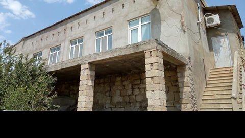 Qobu hadisələri-1918-ci il