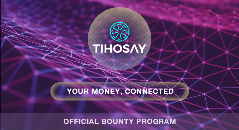 Tihosay