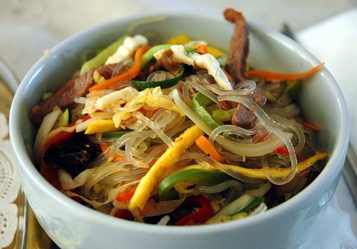 Kore Mutfağı LOymYb