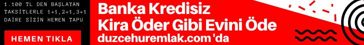Anasayfa Reklam