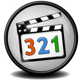 Media Player Classic Home Cinema 1.9.2 | Katılımsız
