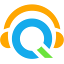 Apowersoft Streaming Audio Recorder 4.3.2 | Katılımsız