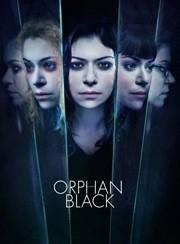 Orphan Black 2017 5.Sezon WEB-DL HD 720p Tüm Bölümler Güncel Türkçe Altyazı – Yabancı Dizi indir