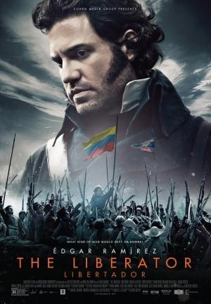 Libertador | The Libertador | 2013 | Türkçe Altyazı