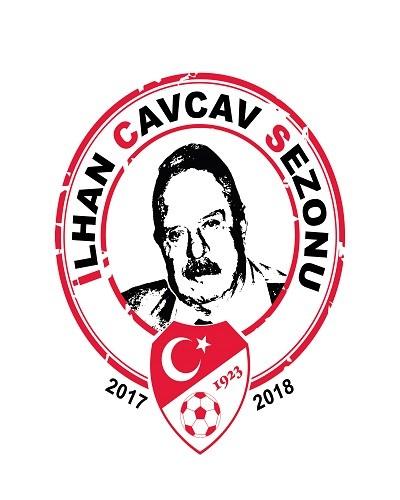 Süper Lig 2017-2018 HDTV 720p – 1080p Tüm Sezon Maçları – indir