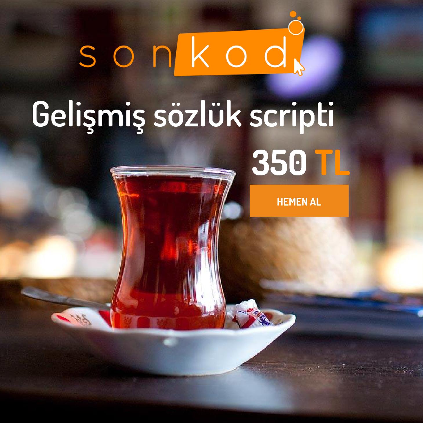 sonkod