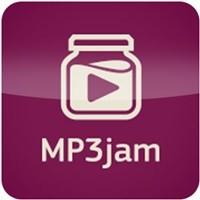 MP3jam Full indir