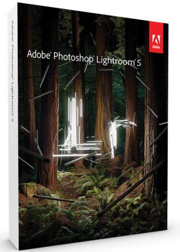Adobe Photoshop Lightroom Full   Yandex Disk İndir