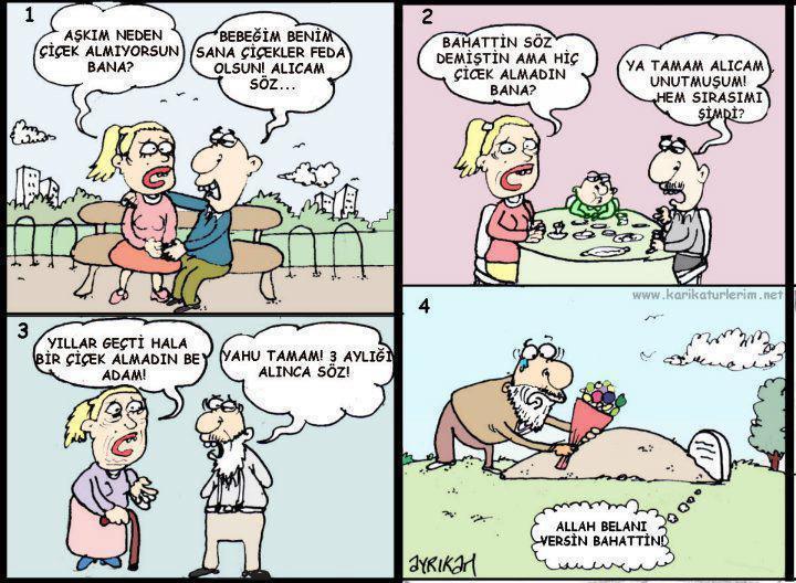 lYBpGp - Karikatürler .. :)