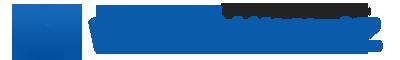 WebKurnaz - Webmaster Forumu