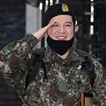 Super Junior Üyeleri'nin Askerlik Dönemleri LZ67lX
