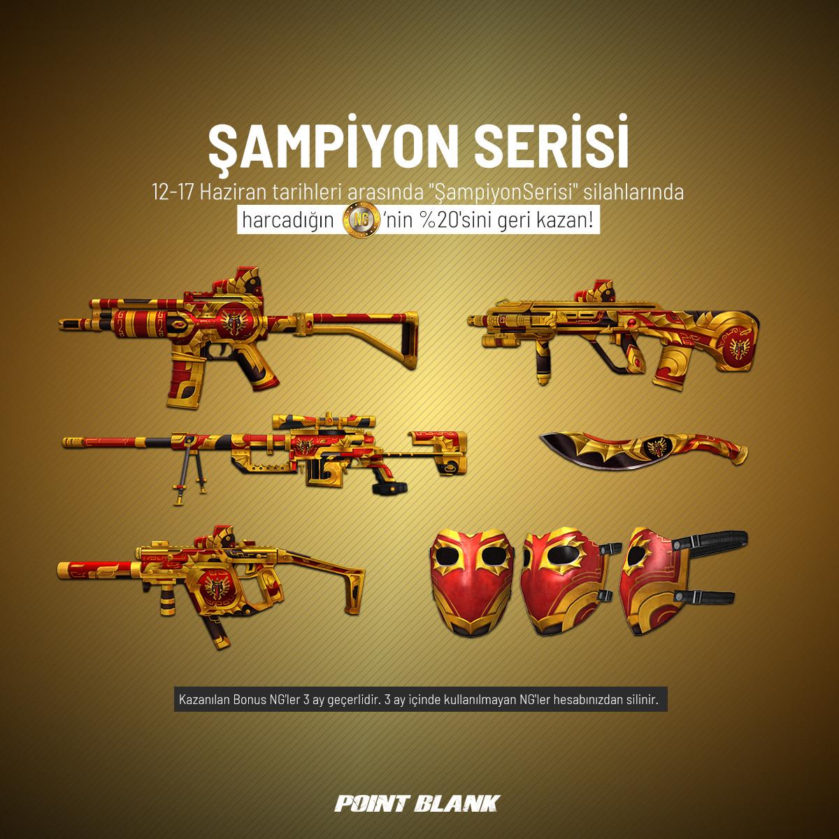 Sampiyon Post (2)