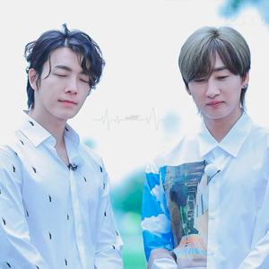 Super Junior Avatar ve İmzaları - Sayfa 4 LZAd0g