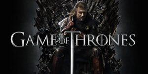 game of thrones tarihi gerçekleri