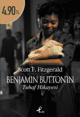 F. Scott Fitzgerald Benjamin Button Tuhaf Hikayesi Pdf