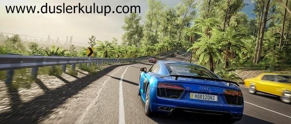 lZal9J Forza Horizon 3 Araba Yarışı Oyununu Türkçe İndir