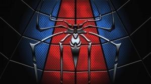 spider man incelemesi