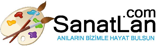 Sanatlan Logo