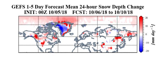 lZmQ6b İklim uzmanı Judah L. Cohen'den bu kışa dair ilk açıklamalar... Haberler