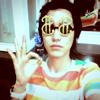 Super Junior Avatar ve İmzaları - Sayfa 7 LZnQ2b