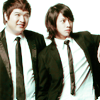 Super Junior Avatar ve İmzaları - Sayfa 6 LZnqQJ