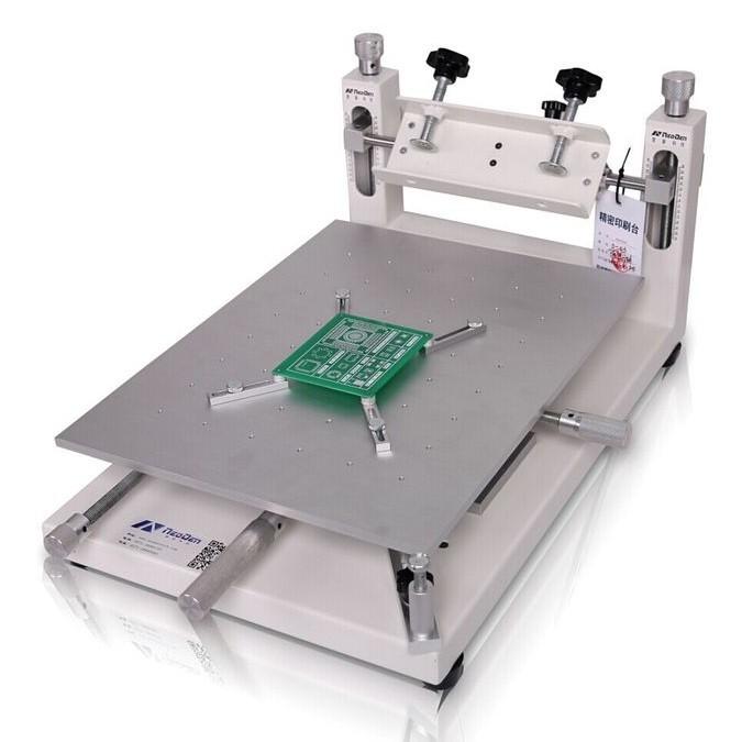 bm teknoloji smd dizgi elektronik üretim