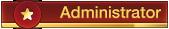 Admin Grubu