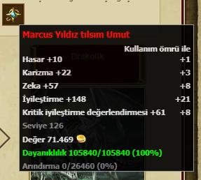lZvRDr.png