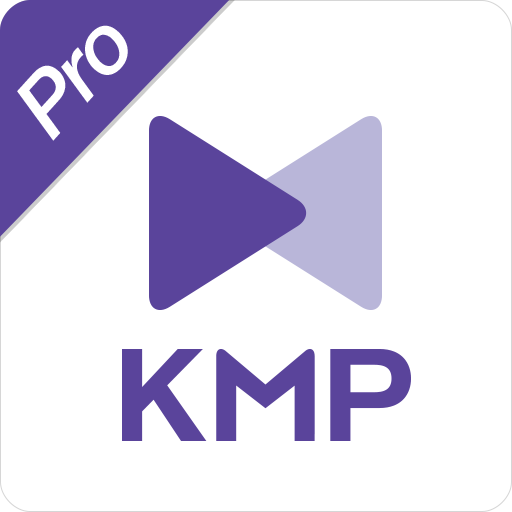 KMPlayer Pro Apk Full v2.3.6 Apk İndir