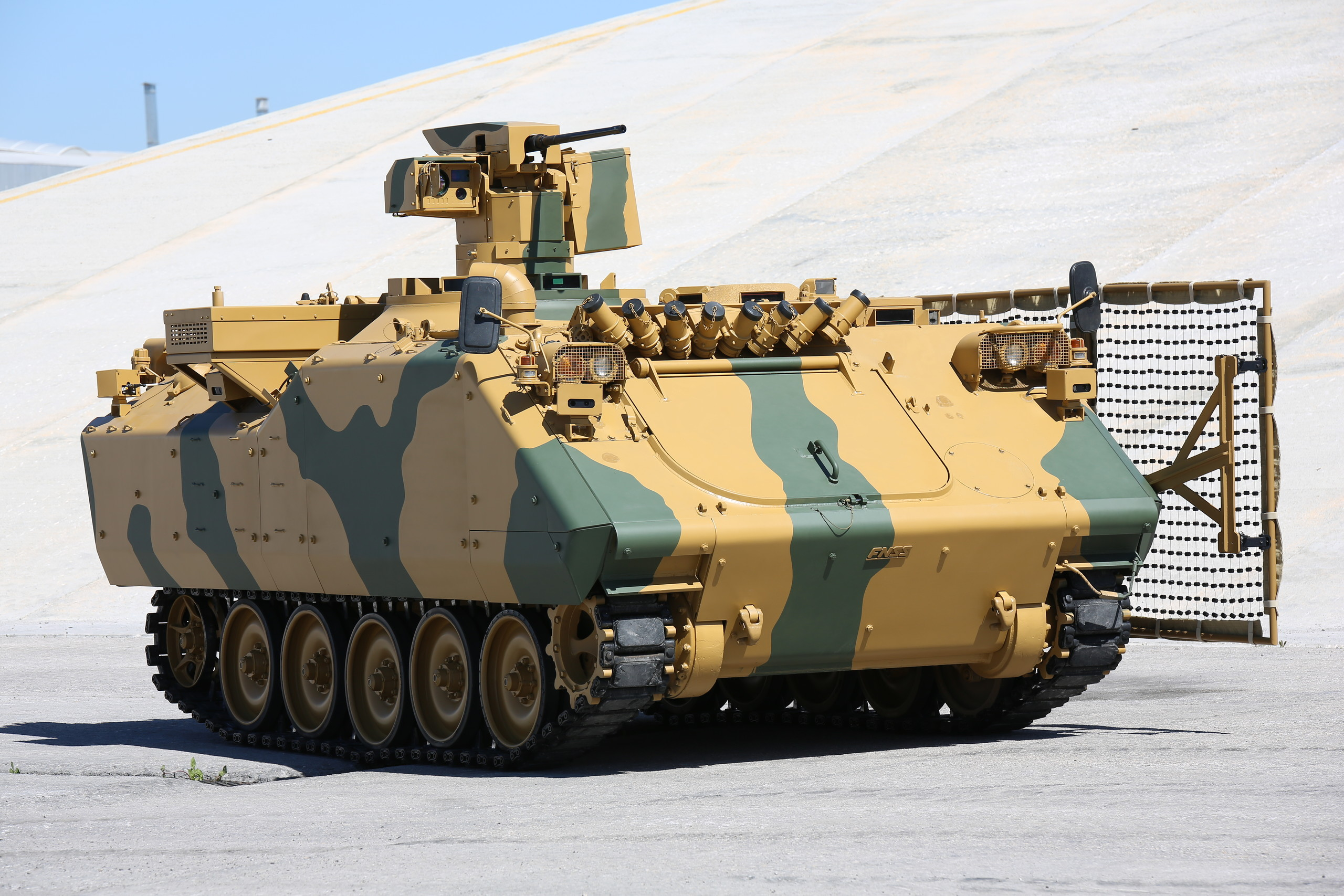 Turkish Ground Forces equipment - Page 2 Lb8OVJ