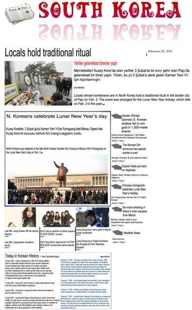 Karma REsimler - Sayfa 11 LbAv2l